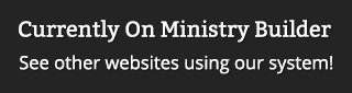 Using Ministry Builder